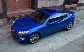 2010 hyundai genesis coupe 3 8 review 2013 hyundai genesis coupe 3 8 track a t editors notebook