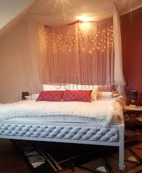 Schlafzimmer Ideen Himmelbett Moderne Häuser Mit Gemütlicher Innenarchitektur Schönes