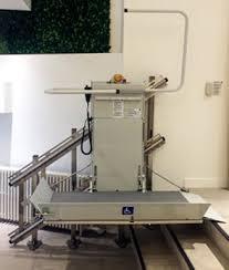 wheelchair stair lifts kohll u0027s pharmacy omaha nebraska