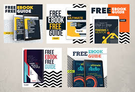 design free ebooks create an ebook ultimate guide from start to finish for every budget
