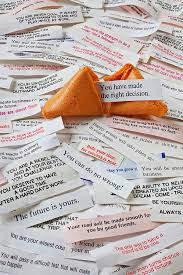 best 25 fortune cookie sayings ideas on fortune
