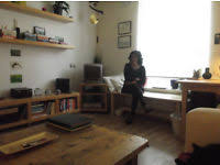 Bedroom Flat Home Swap And Home Exchange In London Gumtree - One bedroom flats london