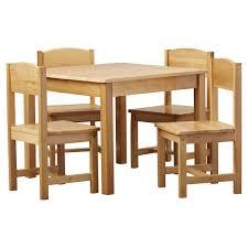 Weight Bench Set For Kids Outdoor Kids U0027 Table U0026 Chair Sets You U0027ll Love Wayfair