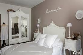 chambre avec picardie charmant chambre parentale romantique avec idee deco chambre