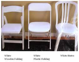 White Plastic Bistro Chairs Tables U0026 Chairs Westway Tents