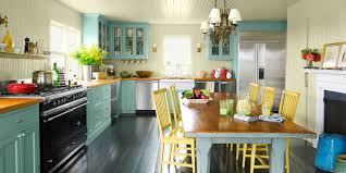 Best Kitchen Tables Modern Ideas For Kitchen Tables - Kitchen table decorations