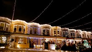 annmarie garden in lights holiday lights limo tours lasting impressions