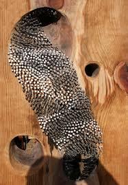 organic wood sculpture gallery roscoe sculpture woodartz