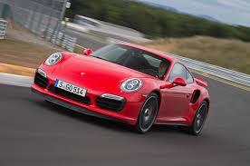 2014 porsche 911 turbo s price 2014 porsche 911 turbo drive