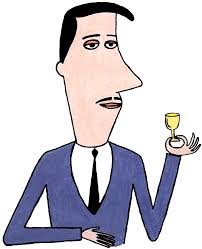 wine clipart people drinking cliparts free download clip art free clip art