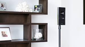 Speaker Design by Gallery Flat Panel Speakers Klipsch