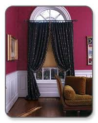 Kirsch Drapery Hardware Parts Browse The Largest Collection Of Kirsch Drapery Hardware Produts