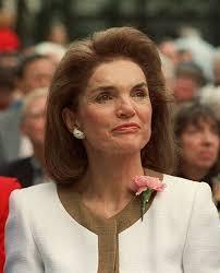 jacqueline kennedy jacqueline onassis obituary new york new york legacy com