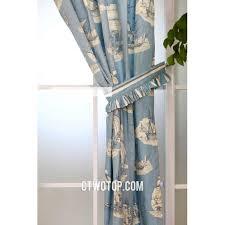 organic comfortable living room contemporary nautical curtains no