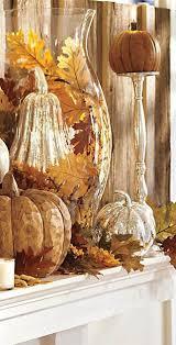 Pinterest Harvest Decorations Best 25 Elegant Fall Decor Ideas On Pinterest Fall Table