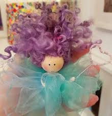 97 best fairy dolls images on pinterest fairy dolls fairies and