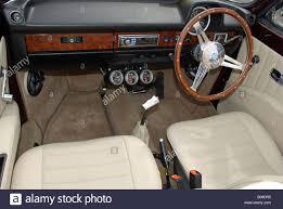 volkswagen beetle 2017 interior interior vw beetle stock photos u0026 interior vw beetle stock images