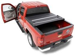 Truck Bed Covers Truck Bed Covers Find The Right Truck Bed Covers For Your Truck