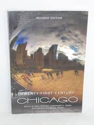 twenty first century chicago melissa mouritsen zmuda