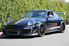 2011 porsche gt3 rs for sale 7 porsche 911 gt3 rs for sale albuquerque nm