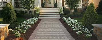 ways to increase home value how paver walkways driveways can increase home value boxley