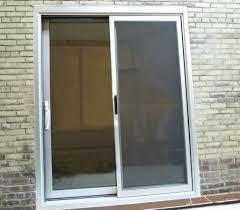Automatic Patio Door Opener Automatic Patio Screen Door Opener Screen Doors