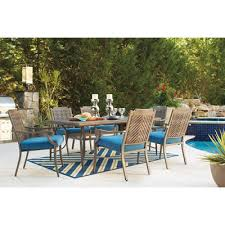 outdoor furniture outdoor furniture sets at ernie u0027s store inc