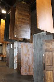 Barn Style Sliding Door by Sliding Barn Doors Ecustomfinishes