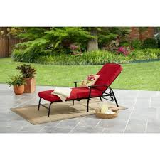 Outdoor Patio End Tables Patio Ideas Large Size Of Cushionssunbrella Bench Cushions Pier