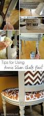 How To Refinish A Table Sand And Sisal by 27 Best Refinished Furniture Images On Pinterest Live Diy And