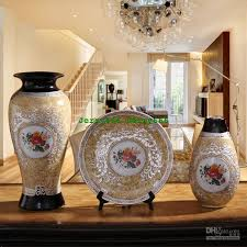 interior retro luxury home accessories decorations decor interior