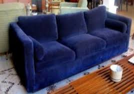 Navy Sectional Sofa Navy Sectional Sofa Blue Leather Sleeper Sofa Contemporary Navy
