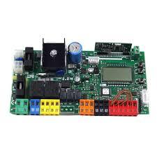 merak a600 control board for deimos bt a600 ultra della bft