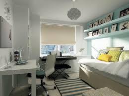 schreibtisch im schlafzimmer designer büro wie sieht der moderne arbeitsplatz heutzutage aus