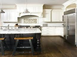 Kitchen Cabinet Supply Store | amber oak storage amber oak kitchen cabinet supply white cabinets