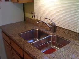 100 how to install kohler kitchen faucet installation worth