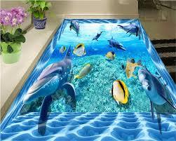 online get cheap indoor floor tiles aliexpress com alibaba group