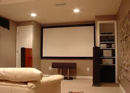 basement remodeling buffalo ny basement remodeling to make your