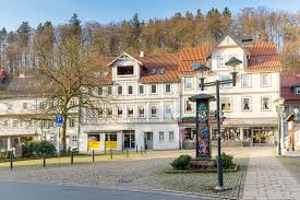 Bad Grund Willkommen Ferienwohnung In Bad Grund Harz De