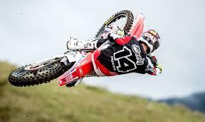 honda motocross racing motocross action magazine industry scuttlebutt news updates
