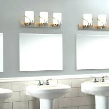 modern farmhouse bathroom lighting modern farmhouse bathroom lighting modern bathroom vanity lighting