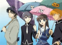 fruits baskets 15 quotes from fruits basket that will pull at your heartstrings