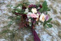 Robbins Flowers - summer robbins flowers summerrobbins on pinterest