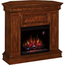 new electric fireplaces at menards popular home design classy