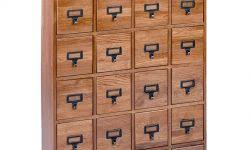 Apothecary Media Cabinet Shoe Storage Cabinets With Doors U2022 Storage Cabinet Ideas