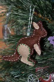 Christmas Reindeer Decorations Australia by Australian Christmas Traditions Budget Car Rental