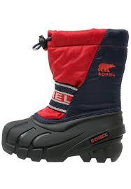 s winter boots sale uk sorel winter boots sale uk mount mercy