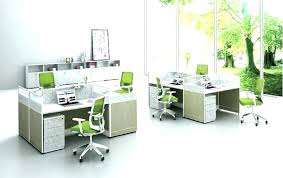 l stores columbus ohio office desk 3 person 3 person degree 1 office furniture for sale