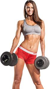 Bench Press Weight For Beginners Weight Training For Beginners And Tips For The Rest Of Us