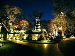 Kichler Led Landscape Lighting Kichler Landscape Lighting Replacement Bulbs Led Landscape